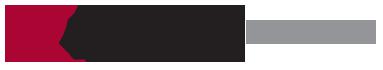 Logo Header Antaranews jogja